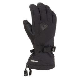 Gordini Aquabloc Down Gauntlet IV Glove - Women's