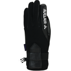 Auclair Lillehammer Glove - Women's
