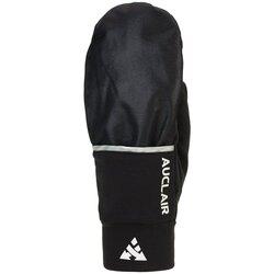 Auclair Run For Cover Running Gloves - Women