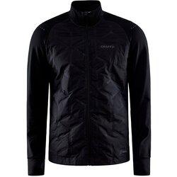 Craft ADV SubZ Jacket 2 - Men's