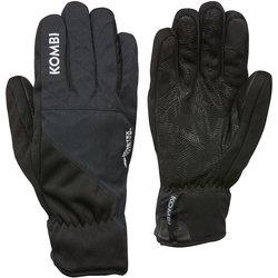 Kombi The Mystic GORE-TEX INFINIUM™ Gloves