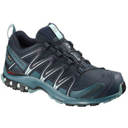 Salomon XA Pro 3D GTX - Women's - *ONLINE ONLY*