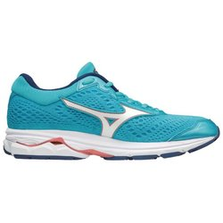Mizuno Wave Rider 22 - Women's