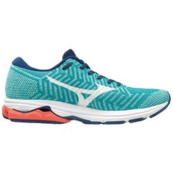 Mizuno Waveknit R2 - Women's