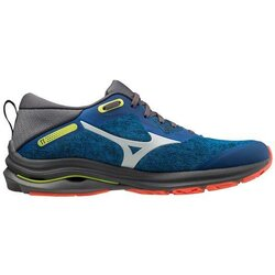 Mizuno Wave Rider 24 TT (Total Terrain) - Men's