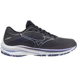 Mizuno Wave Rider 25 (Available in Wide Width) - Women's