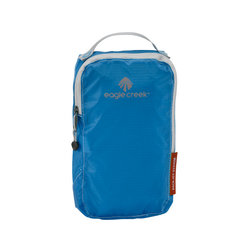Eagle Creek Pack-It Specter Cube X-Small (Quarter Cube)