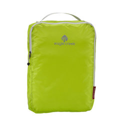Eagle Creek Pack-It Specter Cube Medium (Full Cube)
