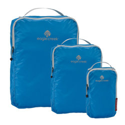 Eagle Creek Pack-It Specter Cube Set (XS/SM/Med)