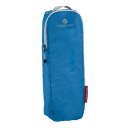 Eagle Creek Pack-It Specter Slim Cube S (Tube Cube)