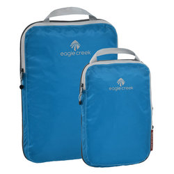 Eagle Creek Pack-It Specter Compression Cube Set S/M