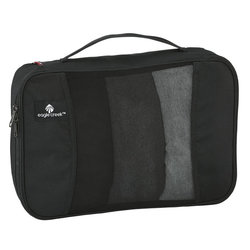 Eagle Creek Pack-It Original Cube Medium (Full Cube)