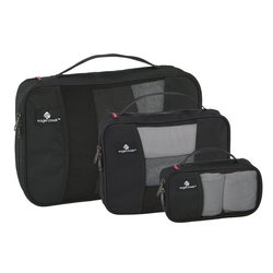 Eagle Creek Pack-It Original Cube Set (XS/S/M)