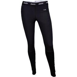 Swix RaceX Wind Pant - Women's