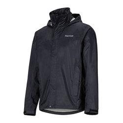 Marmot Precip Eco Jacket - Tall - Men's