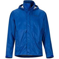 Marmot PreCip Eco Jacket - Men's
