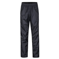 Marmot PreCip Eco Full Zip Pants - Men's