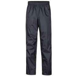 Marmot PreCip Eco Pants - Men's