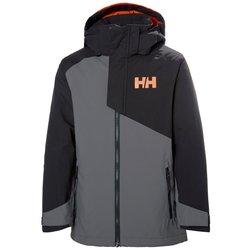 Helly Hansen Cascade Jacket - Kid's
