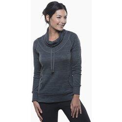 Kuhl LÉA™ Pullover - Women's