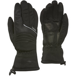 Kombi Outdoorsy GORE-TEX INFINIUM™ Gloves - Men's