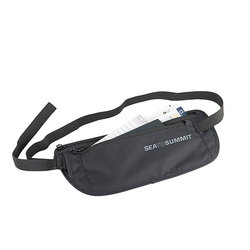 Sea to Summit Travelling Light Money Belt