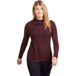 Kuhl Lilah Sweater - Women's