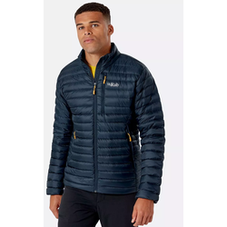 Rab Microlights Jacket