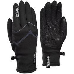 Kombi The Wrap Glove