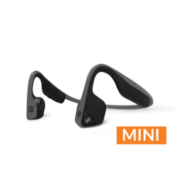 AfterShokz Trekz Titanium Mini