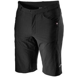 Castelli Unlimited Baggy Shorts - Men's