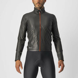 Castelli Idro 3 Jacket - Men's