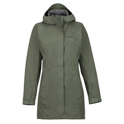 Marmot Essential GTX Jacket - Women's
