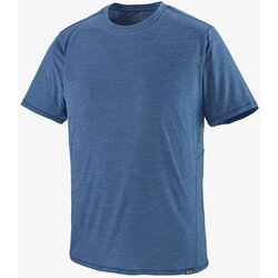 Patagonia Capilene Cool Lighweight Shirt - Men's