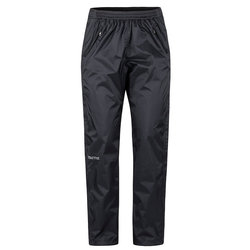 Marmot PreCip Eco Full-Zip Pants - Women's