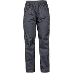 Marmot PreCip Eco Pants - Long - Women's