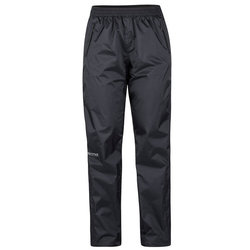 Marmot PreCip Eco Pants - Short - Women's