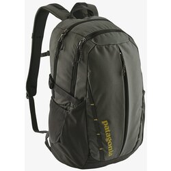 Patagonia Refugio 28L Pack - Men's
