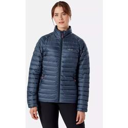 Rab Microlight Jacket - Women's