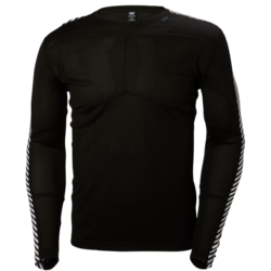 Helly Hansen Lifa Crew - Men's