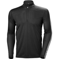 Helly Hansen Lifa 1/2 Zip - Men's