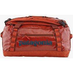Patagonia Black Hole Duffel Bag 40L