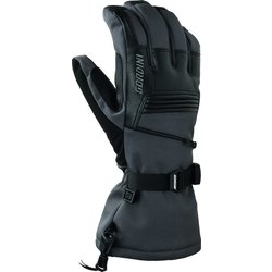 Gordini Storm Trooper II GTX Glove - Men's