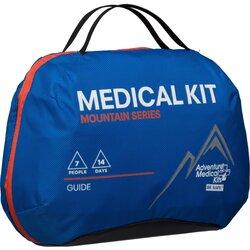 Adventure Medical Kits Mountain Guide Medical Kit