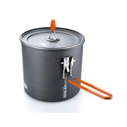 GSI Halulite 1.8 L Boiler