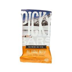 Picky Bars Ah Fudge Nuts 45g