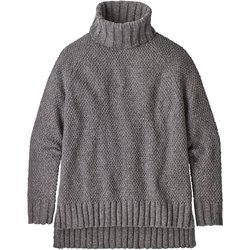 Patagonia Off Country Turtleneck - Women's