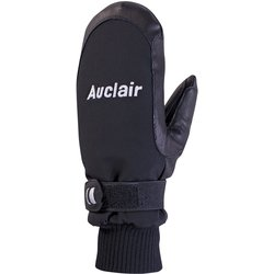 Auclair WWPB Gigatex Mitt - Men's