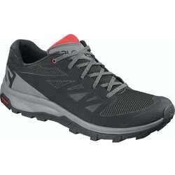 Salomon OUTLine - Men's