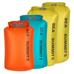 Sea to Summit Ultra-Sil Nano Dry Sack